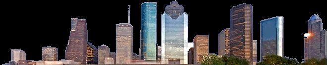 Houston Itineraries - Plan Your Trip - Ideas - Things To Do - Visit Houston TX