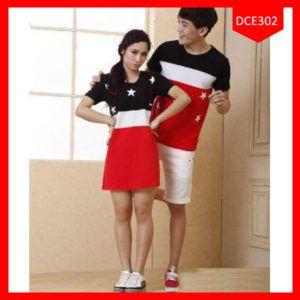 Tips Memilh Baju Couple Yang Cocok Buat Pasangan