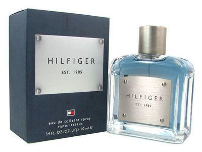 Hilfiger Cologne for Men