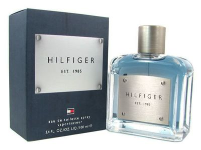 Cheap perfume online at http://www.dutyfreeperfume24.com/