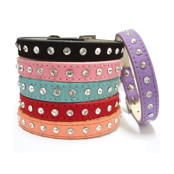 Bling Pet Dog Collar Led Pet Cat PU Leather Dog Collar 1Row Rhinestone Buckle Puppy Cat Necklace For Small Dogs Pet Accessories // FREE Shipping //     Get it here ---> https://thepetscastle.com/bling-pet-dog-collar-led-pet-cat-pu-leather-dog-collar-1row-rhinestone-buckle-puppy-cat-necklace-for-small-dogs-pet-accessories/    #pet #animals #animal #dog #cute #cats #cat