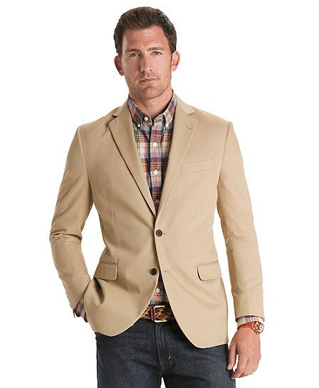 28 best Sport Coats images on Pinterest | Sport coats, Blazers and ...