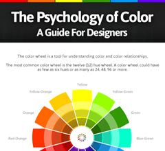 Interior Design Facts 1088 best facts images on pinterest | random facts, fun facts and