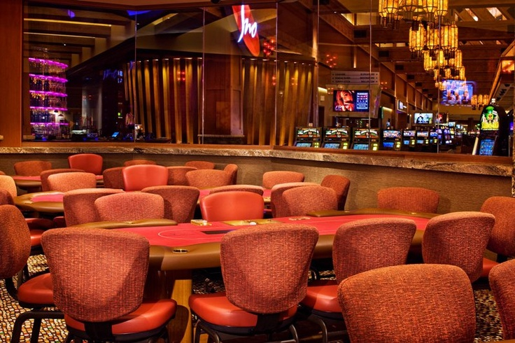 Snoqualmie casino poker room phone