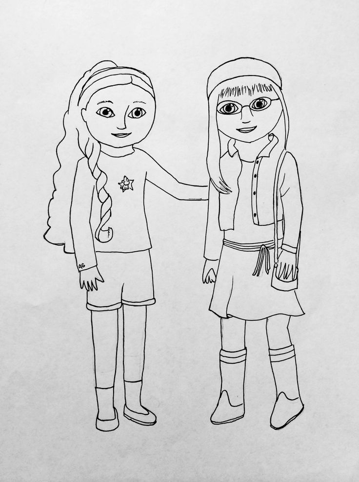 american girl doll coloring pages httpdesignkidsinfoamerican girl doll coloring pageshtml american doll grace coloring pages coloring pages another