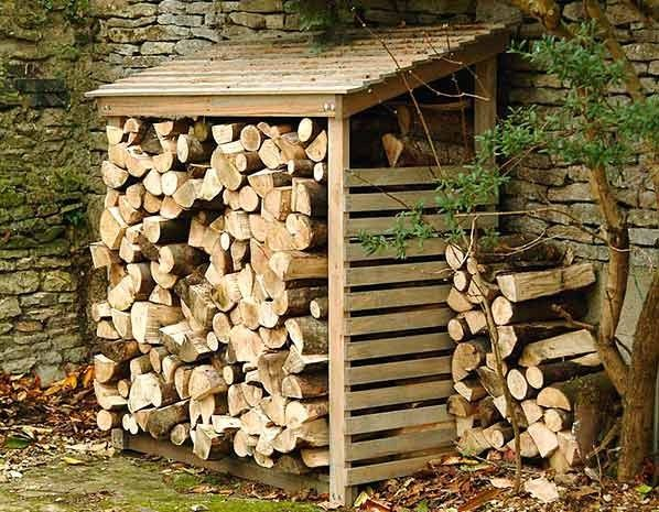 20 best lean tos images on pinterest firewood storage