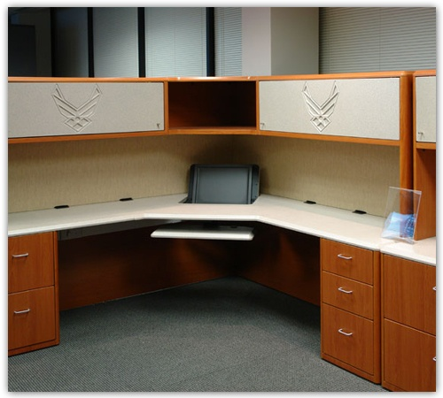 7 Best Images About Modular Furniture On Pinterest Classic And Modular Furniture