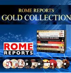 http://www.romereports.com/shopdvd/product_info.php?cPath=25_id=115=ru90t0lep0p2vdnoqmbic9spq5=en#.UQkxU7_K7dI Gold GRAN COLECCIÓN RR con 15% de descuento y abono gratuito al CLUB RR por un año Código de descuento a02d1764 Collection ROME REPORTS #VATICAN