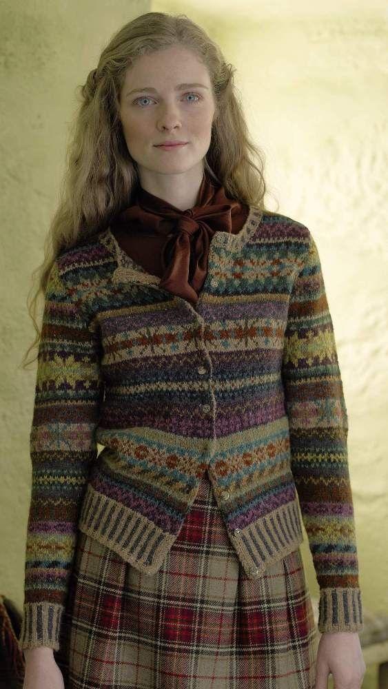Rowan Knitting and Crochet Magazine Number 52 | Black Sheep Wools