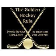 funny hockey sayings - Google Search