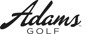 Adams Golf, Inc. is a golf club manufacturer based in Plano, Texas. In 2012, Adams Golf was acquired by Taylormade Adidas Golf.