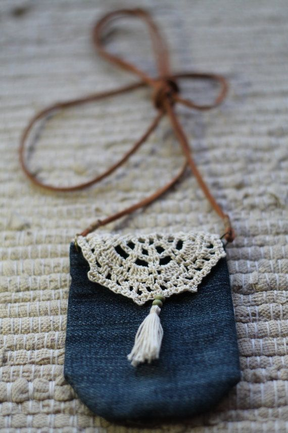 ToGbica Boho by ToGbice on Etsy