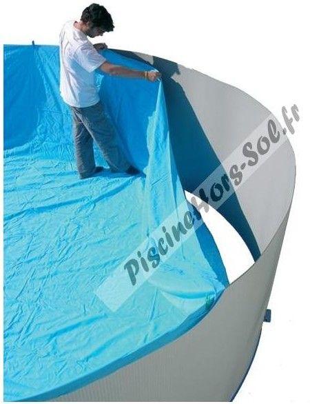 Best 25 liner piscine hors sol ideas on pinterest for Colle pour liner piscine hors sol