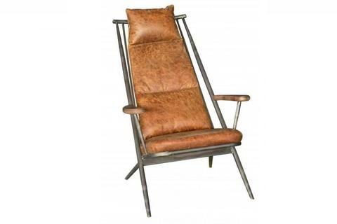 Ely Chair  #Meyerandmarsh