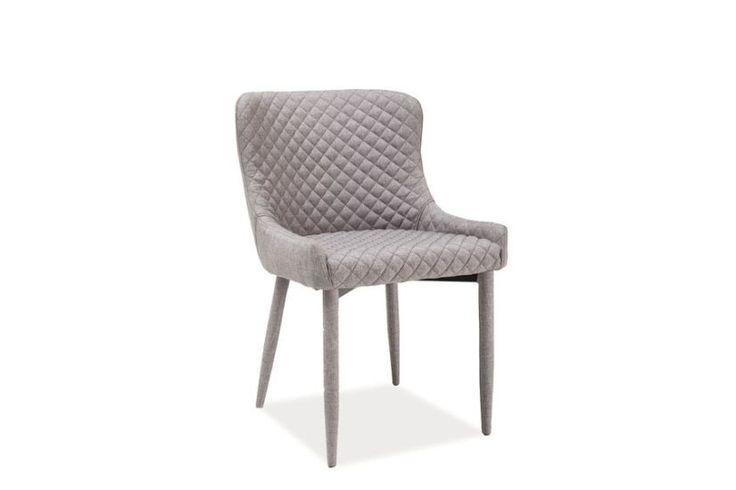 Cortie szék - Székek - Ülőbútor