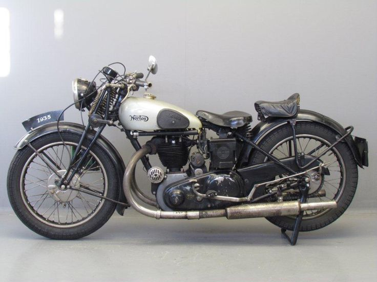 dating norton motorcycles Classic british motorcycle advertising pinups | sheldon's emu.