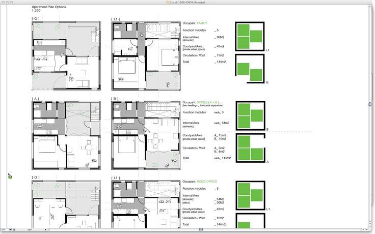 1743fdedb7998728849802916b85dd8b Apartment Layout Plans Jpg