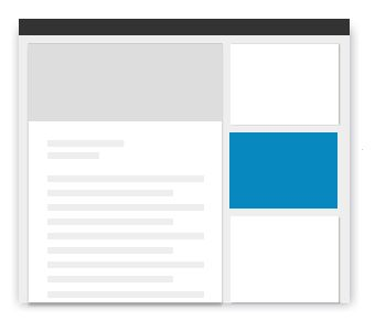 Criar emblema Perfil   LinkedIn