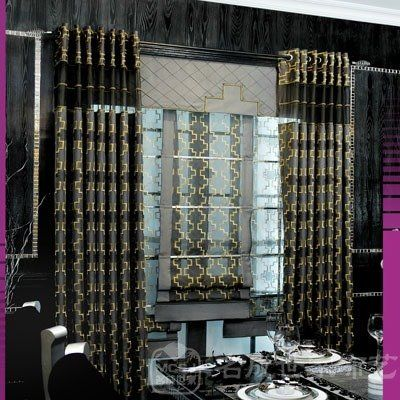 http://www.bellagiocurtain.com/curtains.html   new curtain design #primamedia #bellagio #bellagiocurtain #curtaindesign #curtaindesignjb