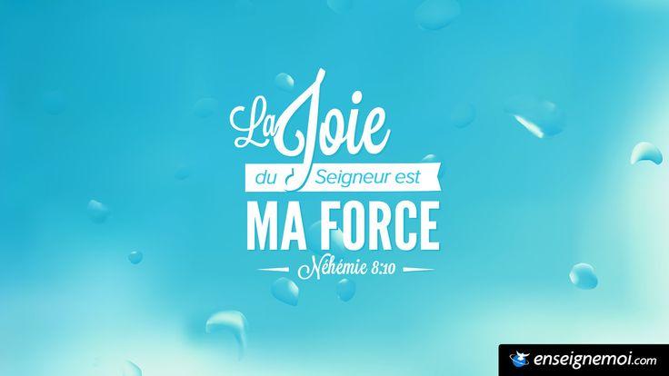 Néhémie 8:10