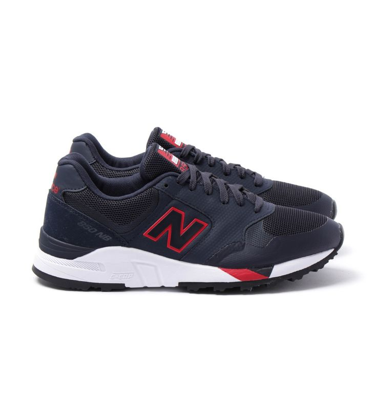 new balance 410 homme 425