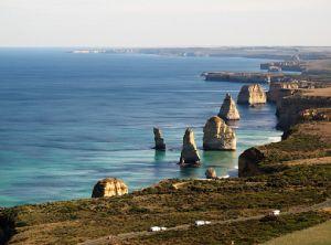 #AustraliaItsBig - Abercrombie & Kent's top tips for seeing Australia http://www.eglobaltravelmedia.com.au/abercrombie-kents-top-tips-for-seeing-australia/ #Tourism #Australia