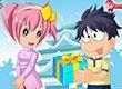 Nobita Love Confession   Dress up games   Monster high games   Barbie games   Makeover games