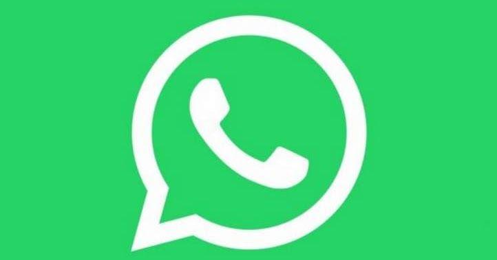 Tutti i trucchi per usare l'app Whatsapp su Android e iPhone nel modo migliore, per conoscere le funzioni, le opzioni nascoste ed i segreti della chat