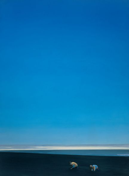 44 best Tim Eitel images on Pinterest | Tim o\'brien, Contemporary ...