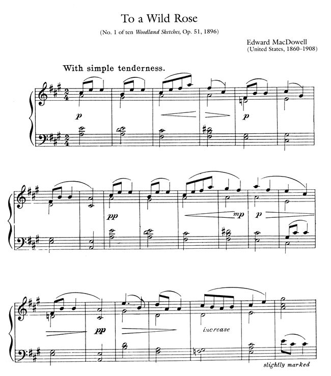 185 Best Images About Sheet Music On Pinterest: 17 Best Images About Sheets Of Music On Pinterest