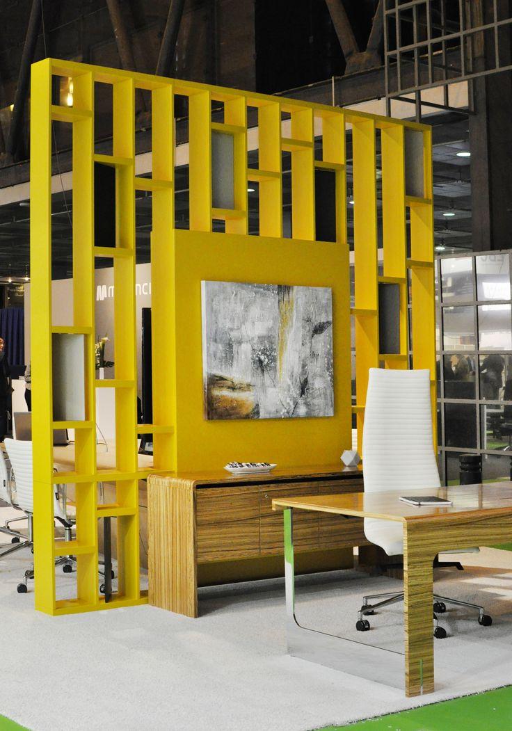 les 13 meilleures images propos de bureaux expo 2015 sur pinterest bureaux salons et cambridge. Black Bedroom Furniture Sets. Home Design Ideas