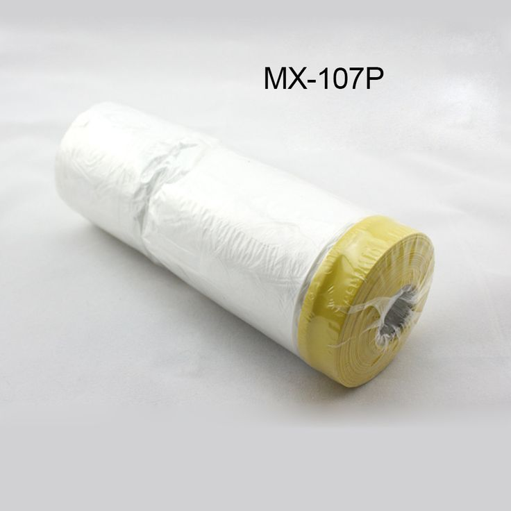 find more other packaging materials information about new arrive 30m pvc clear masking film pre taped plastic drop cloth for car dip