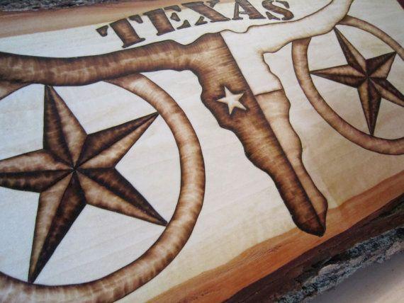 1000 ideas about texas flag decor on pinterest flag