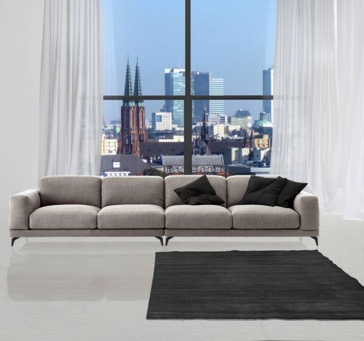 Sofa ENJOY - foto 1