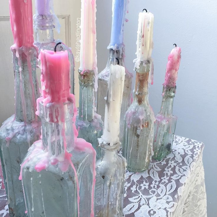 kaylahadlington: i need more candles