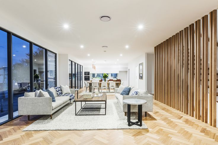 WEST END 46/24 Kurilpa Street...Truly captivating, this one-of-a-kind four bedroom plus study, five bathroom family terrace home will astound from the moment you enter.
