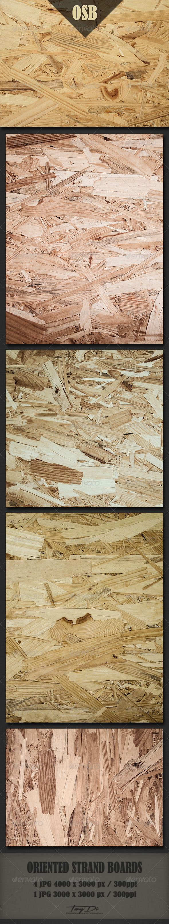 25 Best Ideas About Strand Board On Pinterest Oriented Strand Board Osb Board And Osb Plywood