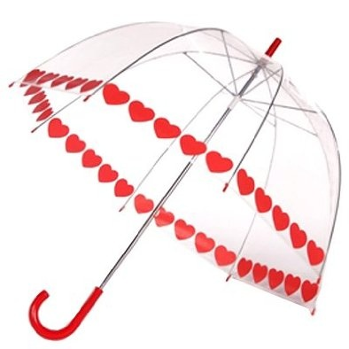 35 best images about My Umbrella, Ella, Ella...aeeh! on Pinterest ...