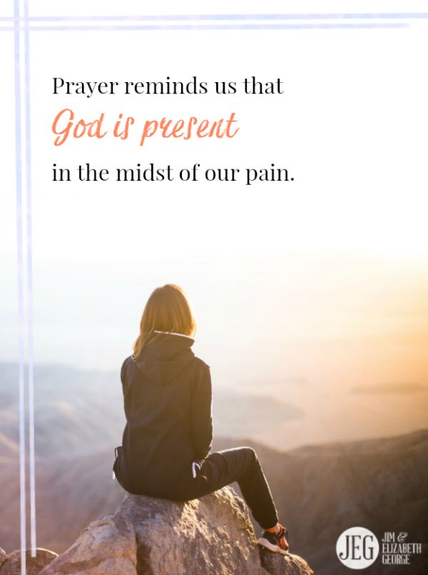 281 best images about prayer is powerful on pinterest