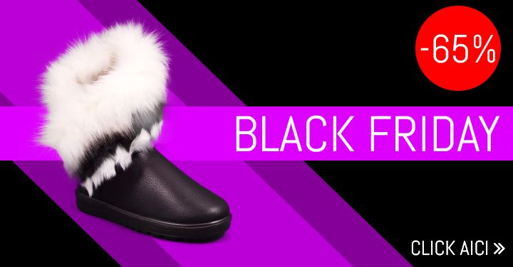 Intre 21-30 Noiembrie avem BLACK FRIDAY prelungit pe www.biashoes.ro! Intra sa vezi ofertele!