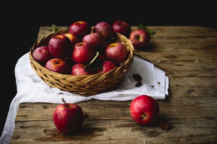 La ricetta perfetta: torta di mele