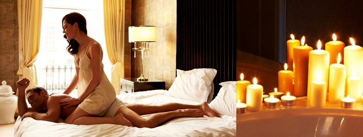 hotel discounts - http://www.hotelsetc.com/9496
