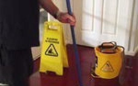 Affordable and Trustworthy House Cleaning Service Melbourne