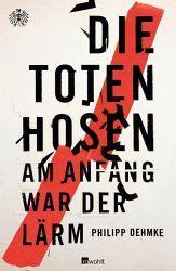 Die Toten Hosen - Philipp Oehmke