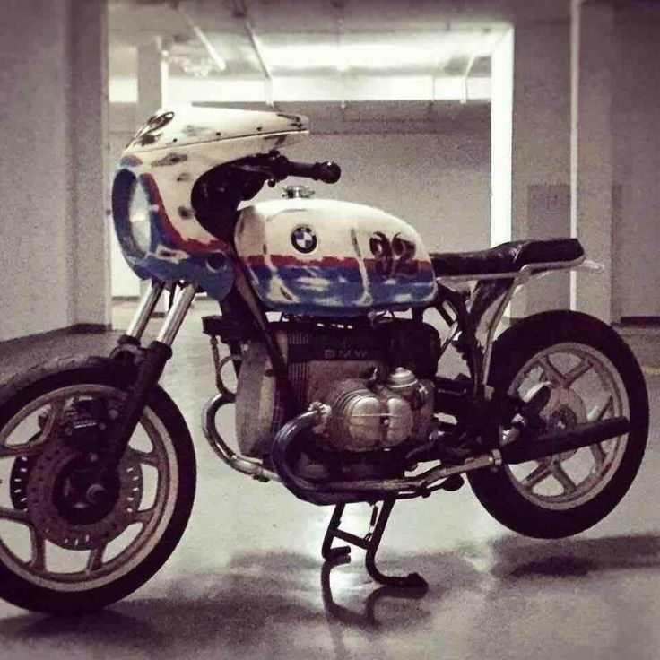 942 best bmw r images on pinterest | bmw motorcycles, bmw motorrad