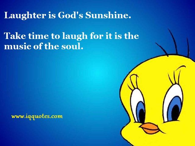 tweety bird quotes - Google Search