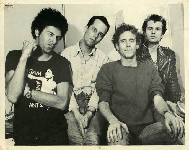 17 Best Images About Uk Subs From London England Uk On