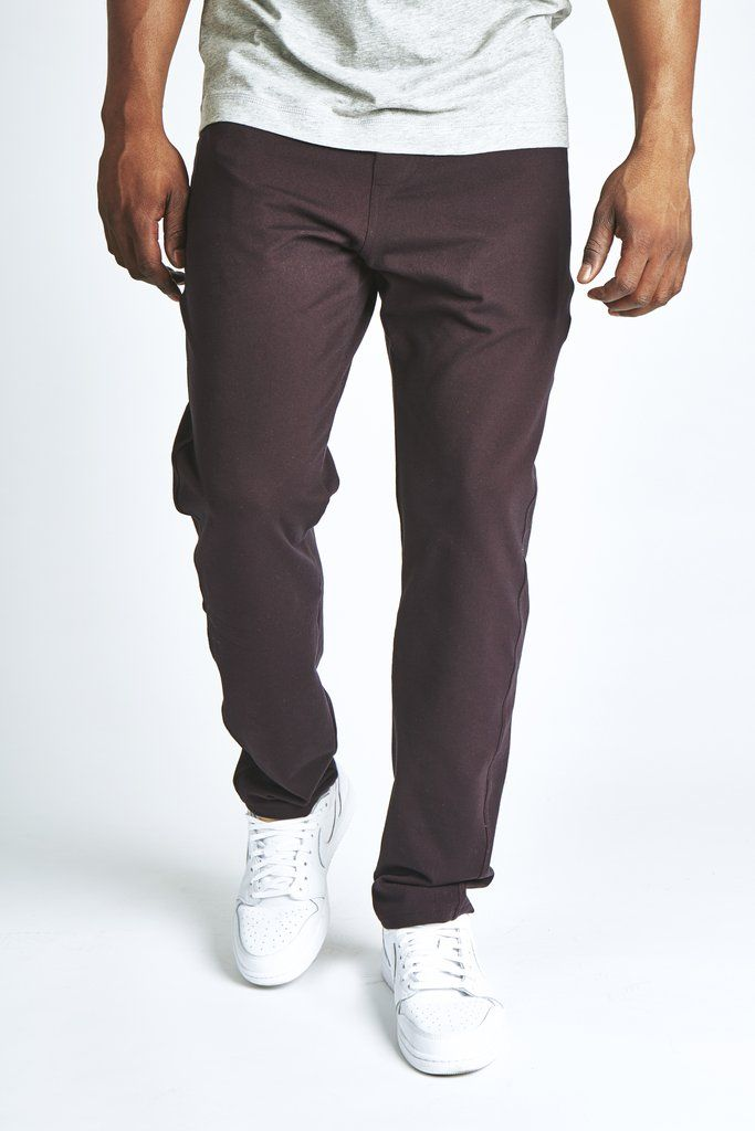 a6fca4f52a0 Public Rec® All Day Every Day Pant - Men s Technical Pants (30W32L)
