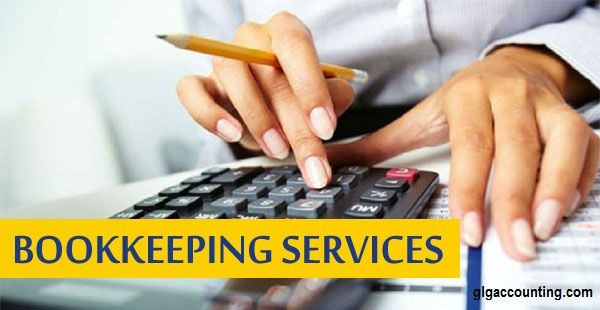 By employing all that provided information, you would end up with a near to perfect or complete bookkeeping service firm.Hit the Like & Repin button if you don't mind!