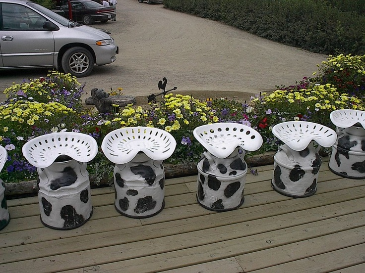 17 Best Ideas About Old Milk Cans On Pinterest Milk Can